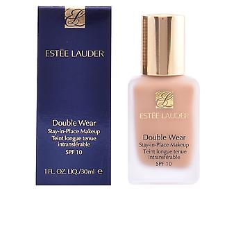 Estée Lauder Double Wear Fluid Spf10 #2n1-autiomaa beige naisille