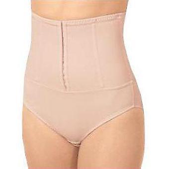 Cortland intimates style 6613 - waist cincher briefs