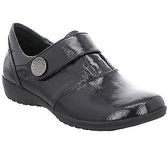 Josef Seibel Naly 21 Womens Casual Shoes