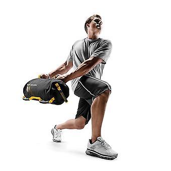 Sklz Super Sandbag Force Stability Endurance Trainer