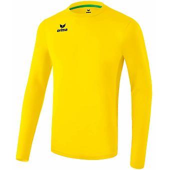 erima jersey League Long Sleeve