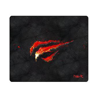 Mouse pad Havit MP837 25 cm x 21 cm x 0.3 cm