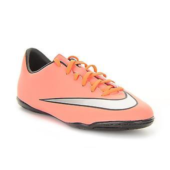 Nike JR Mercurial Vittoria V IC 651639803 calcio tutto l'anno scarpe per neonati
