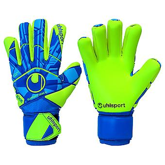 UHLSPORT ABSOLUTGRIP HN SF+ #259 Torwarthandschuhe