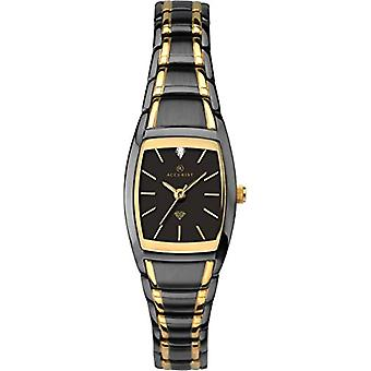 Accurist relógio mulher ref. 8120
