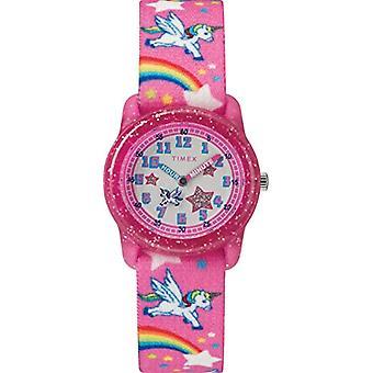 Timex Clock Unisex ref. TW7C25500