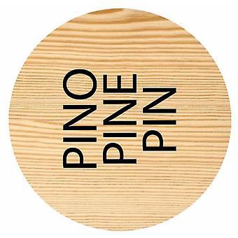索引彩色帽和PVC塑料螺丝帽胶粘剂皮诺(DIY,硬件)