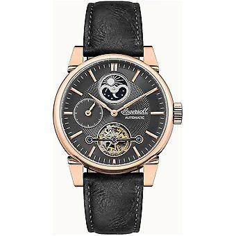 Ingersoll-Wristwatch-Men-THE SWING AUTOMATIC I07502