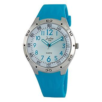 Justina JCA52 Women's Watch (35 mm)