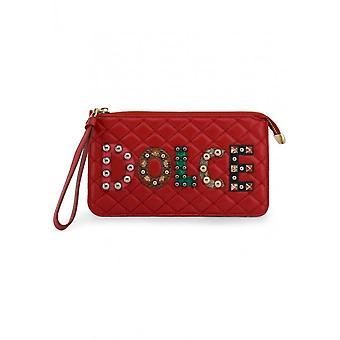 Ντόλτσε & Γκαμπάνα-τσάντες-νύχια-BI0931AI4898_0303_RED-γυναίκες-κόκκινο