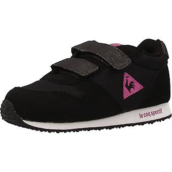 Le Coq Sportif Sneakers 1820137 Color Black