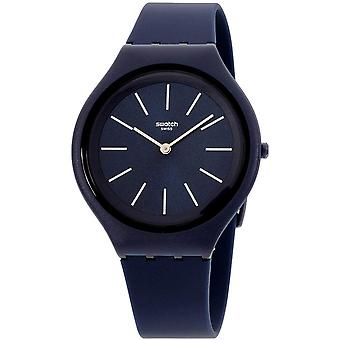 Swatch Skindeep Herre Watch SVUN107