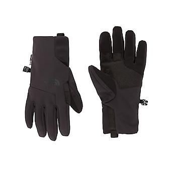North Face hombre Apex Etip Glove