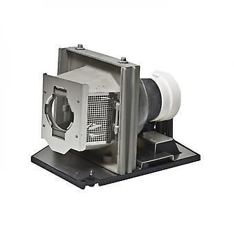 Lampada per proiettori di sostituzione potenza Premium per Optoma BL-FS220A