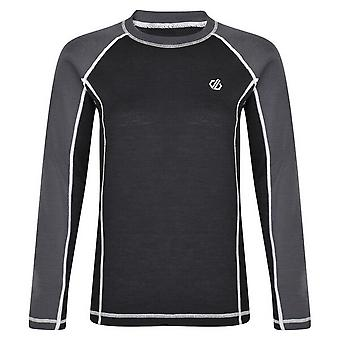 Dare 2b Womens Advanced Wool Baselayer Set