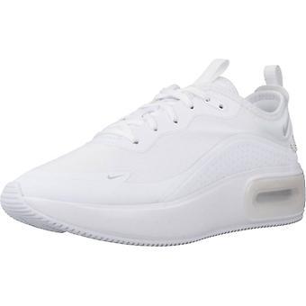 Nike Ultrabest Sport / Air Max Dia Color 105 Sneakers