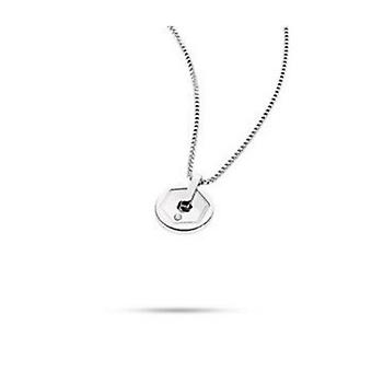 Morellato Necklace SKO05