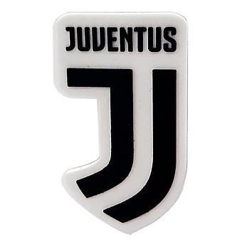 Juventus FC Crest Magnet