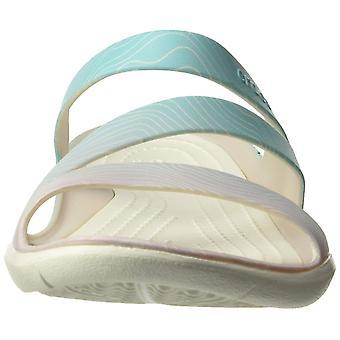 Crocs Women's Swiftwater Seasonal Sandal