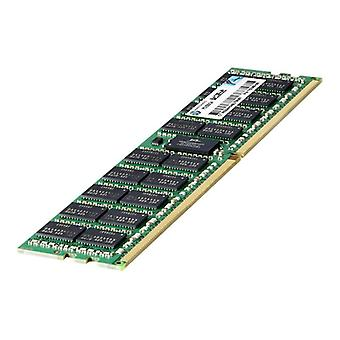 HPE SmartMemory DDR4 16 Go DIMM 288-Pin