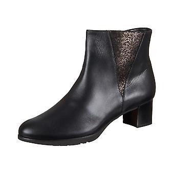 Hassia Sevilla 3040660162 universal winter women shoes