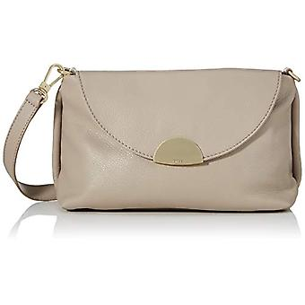 Bree 406001 Women's shoulder bag 9x16x23.5 cm (B x H x T)