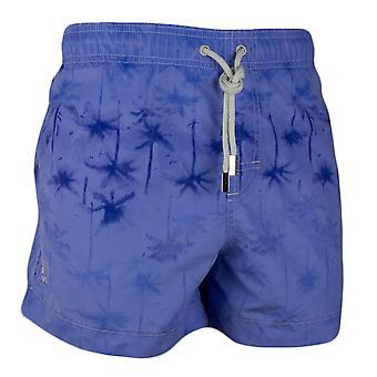 Ramatuelle-Palm Beach Swimsuit
