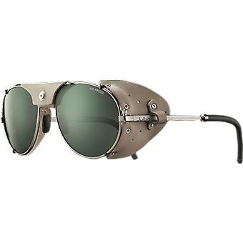Julbo Cham brass Polarized 3