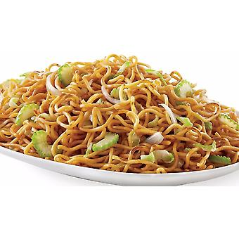 Chinese Fried Noodles-( 9lb )