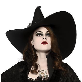 Witch Hat vuxen