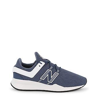 New Balance Original Men All Year Sneakers - Cor Azul 32882