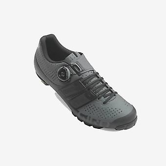 Giro Code Techlace Mtb Cycling Shoes