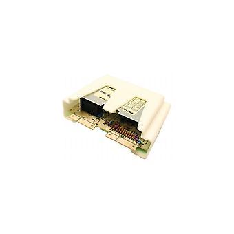 Digital Module Dmpe