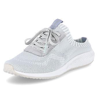 Tamaris 112731434204 sapatos universais de verão feminino