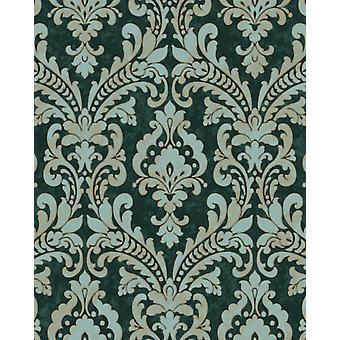 Non woven wallpaper Profhome VD219174-DI