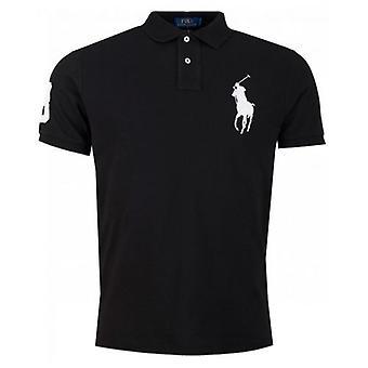 Polo Ralph Lauren Big Pp Polo Shirt