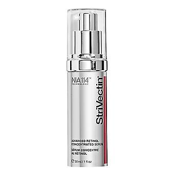 Anti-Wrinkle Cream Advanced Retinol StriVectin (30 ml)