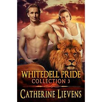 Whitedell Pride Collection 3 by Lievens & Catherine