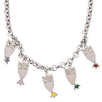 Ladies'Necklace Victorio & Lucchino VJ0161CO