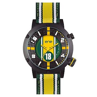 Men's Watch Ene 650000106 (51 mm)