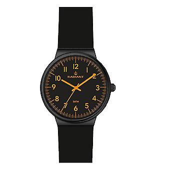 Relógio masculino Radiante RA403210 (42 mm) (Ø 42 mm)