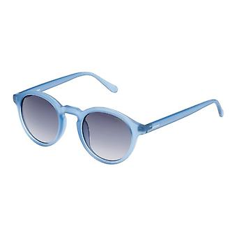 Men's Sunglasses Sting SS6535460D06 (� 50 mm)