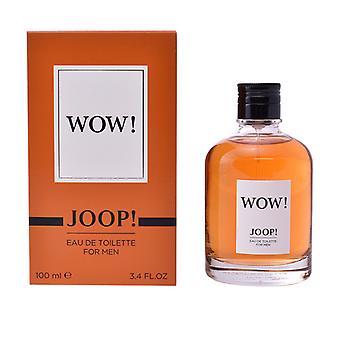 Perfume Uau masculino! Joop EDT (100 ml)