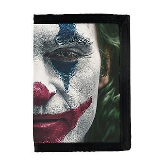 Joker Plånbok