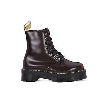 Dr Martens Jadon II 22563600 universal all year women shoes