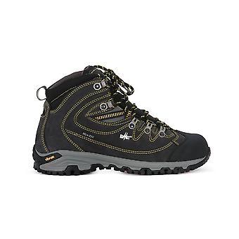 Lomer Cristallo Mtx 30015SHARK trekking all year men shoes