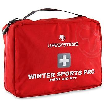 Lifesystems Winter Sports Pro First Aid Kit