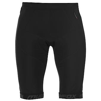 Muddyfox Mens Race vadderade Shorts