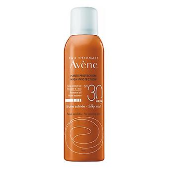 Sun Screen Spray Solaire Haute Avene Spf 30 (150 ml)
