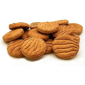 Pointer Ovalis Dog Biscuit Treats